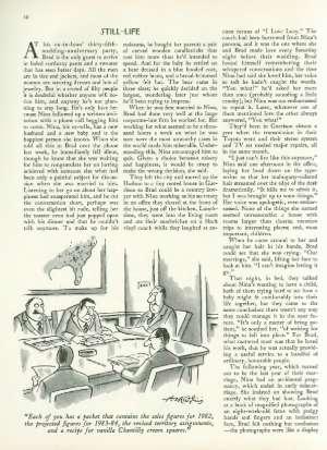 May 23, 1983 P. 40
