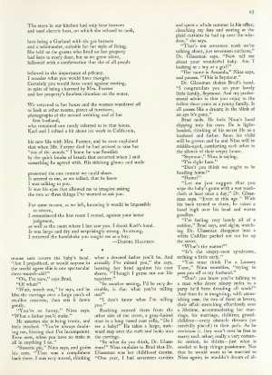 May 23, 1983 P. 42
