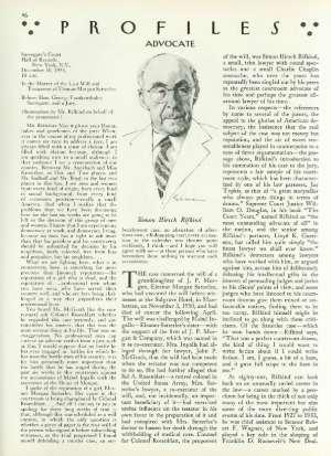 May 23, 1983 P. 46