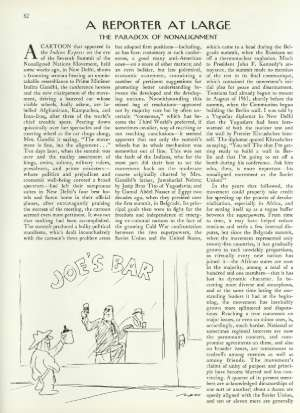 May 23, 1983 P. 82