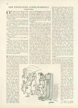 December 16, 1950 P. 98