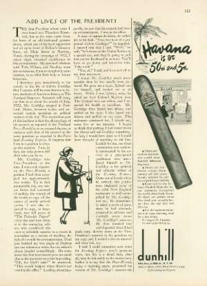 December 16, 1950 P. 113