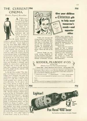 December 16, 1950 P. 143