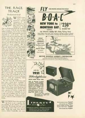 December 16, 1950 P. 147