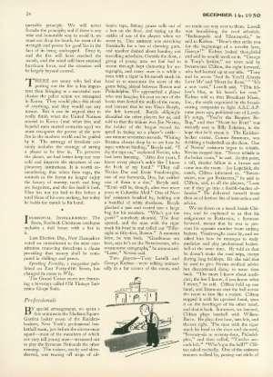 December 16, 1950 P. 25
