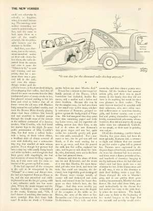 December 16, 1950 P. 28