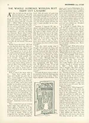 December 16, 1950 P. 36