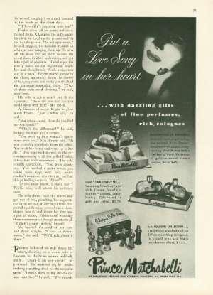 December 16, 1950 P. 70