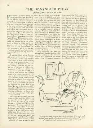 December 16, 1950 P. 78
