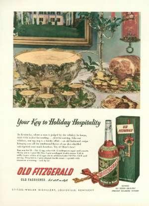 December 16, 1950 P. 93