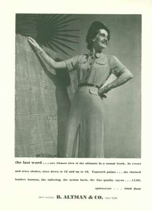 January 15, 1938 P. 13