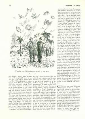 January 15, 1938 P. 29