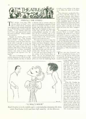 January 15, 1938 P. 30