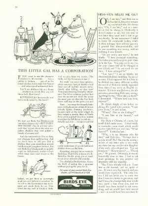 January 15, 1938 P. 34