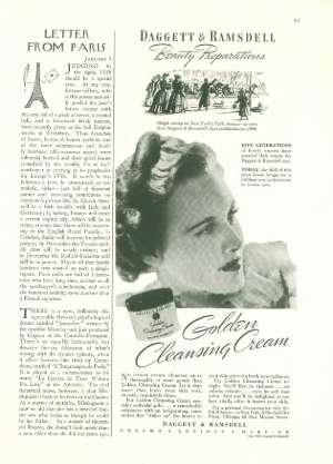 January 15, 1938 P. 43