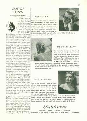 January 15, 1938 P. 49