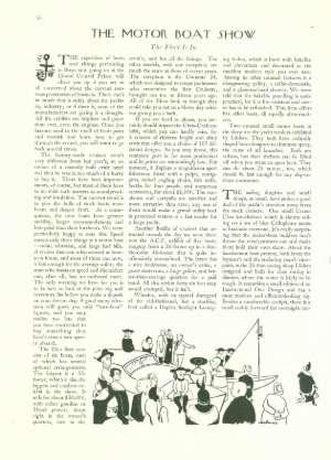 January 15, 1938 P. 57