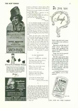 January 15, 1938 P. 59