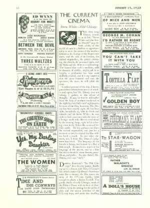 January 15, 1938 P. 60