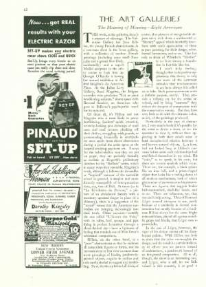 January 15, 1938 P. 62