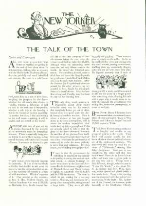 April 9, 1938 P. 13
