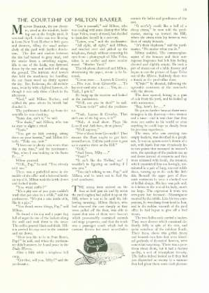 April 9, 1938 P. 19