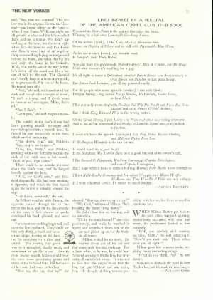 April 9, 1938 P. 23