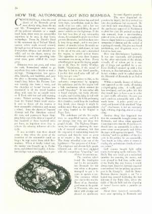 April 9, 1938 P. 24