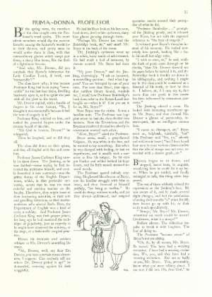 April 9, 1938 P. 26