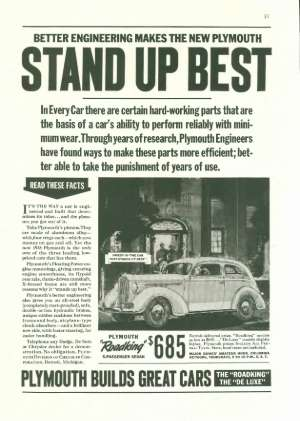 April 9, 1938 P. 30