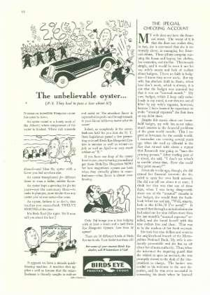 April 9, 1938 P. 44