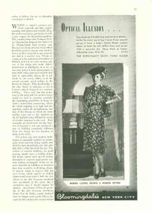 April 9, 1938 P. 56
