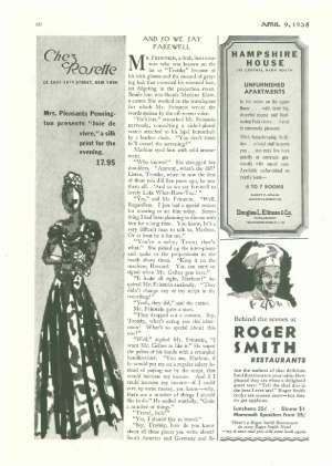 April 9, 1938 P. 60