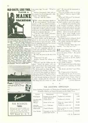 April 9, 1938 P. 62