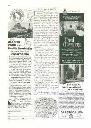 April 9, 1938 P. 68