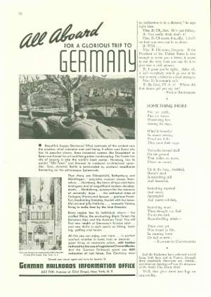 April 9, 1938 P. 70
