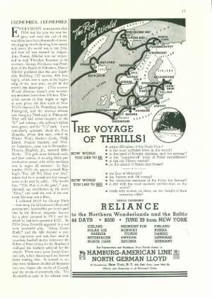 April 9, 1938 P. 73