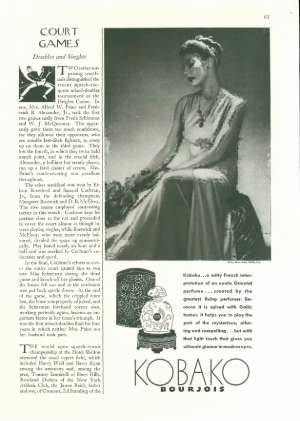 April 9, 1938 P. 83