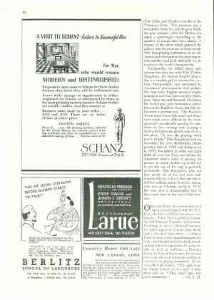 April 9, 1938 P. 85