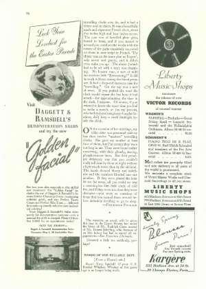 April 9, 1938 P. 97