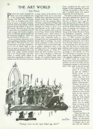 April 16, 1984 P. 128