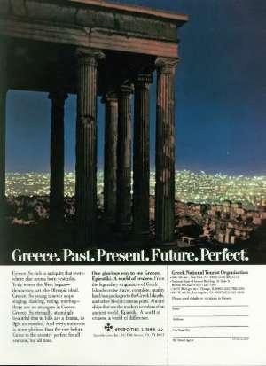 April 16, 1984 P. 132