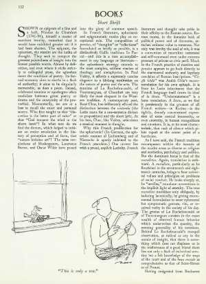 April 16, 1984 P. 152