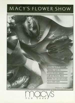April 16, 1984 P. 39