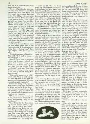 April 16, 1984 P. 43