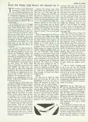 April 16, 1984 P. 45