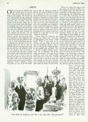 April 16, 1984 P. 46