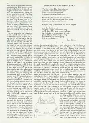April 16, 1984 P. 50