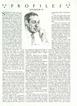 April 16, 1984 P. 53