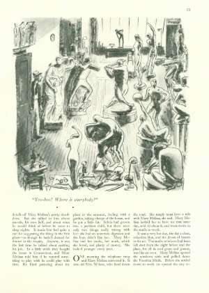 July 23, 1938 P. 12